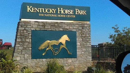 Kentucky Horse Park: IMAG0560_large.jpg