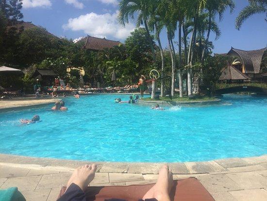 Hotel Vila Lumbung: photo2.jpg
