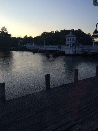 Pocomoke City, Maryland: photo0.jpg