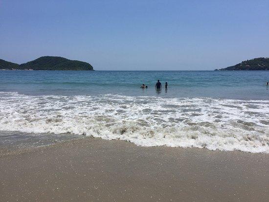 Playa la Ropa: photo2.jpg