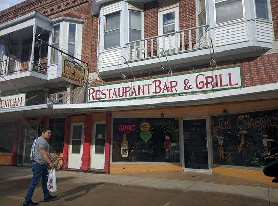 Carthage, IL: IMG_20160812_171853_large.jpg