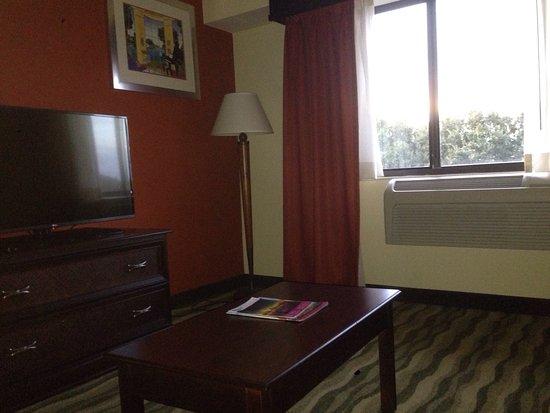 Best Western Plus Palm Beach Gardens Hotel & Suites & Conference Center: photo0.jpg