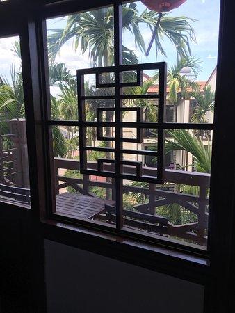Thanh Binh II Hotel: photo2.jpg