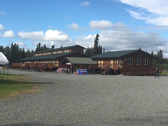 RW's Fishing & Big Eddy Resort: photo4.jpg