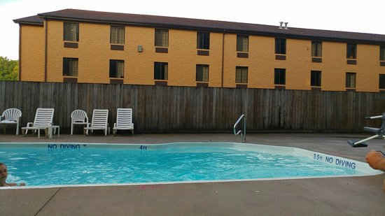 Comfort Inn New River : PHOTO_20160813_191806_large.jpg