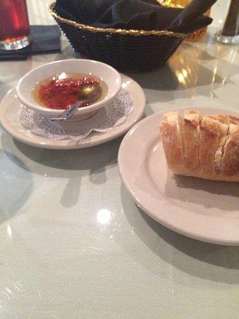 Lombardo's Italian Restaurant: photo2.jpg