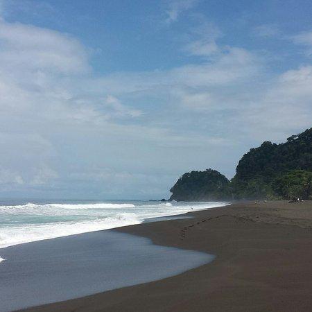 Playa Hermosa, Costa Rica: IMG_20160813_172423_large.jpg