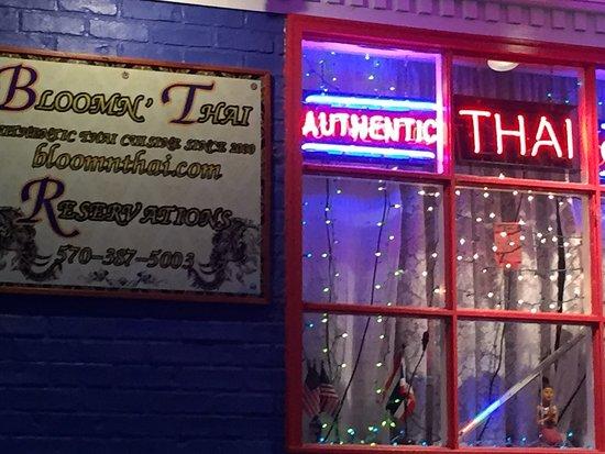 Bloomsburg, PA: photo0.jpg