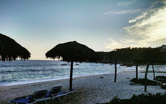 Salchi, Meksiko: IMG_20160811_192101_large.jpg