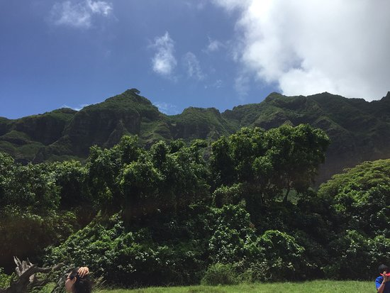 Kaneohe, Hawaï: photo3.jpg