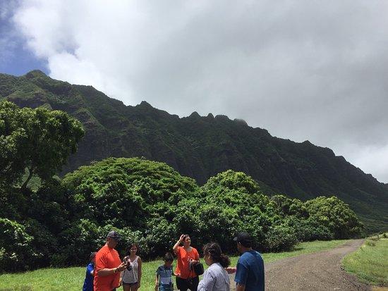Kaneohe, Hawaï: photo4.jpg