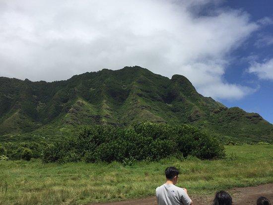 Kaneohe, Χαβάη: photo6.jpg