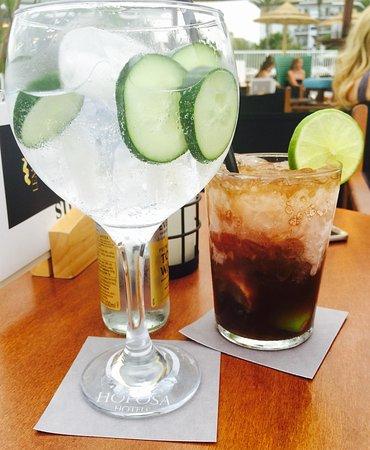 Lemon Lounge Bar: photo0.jpg