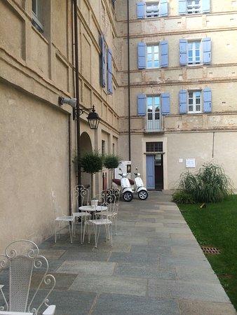 Monchiero, Италия: photo4.jpg