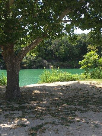 Blanco, Τέξας: Downriver