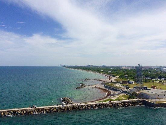 Port Everglades: photo6.jpg