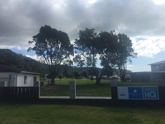 Ohope, Nieuw-Zeeland: photo0.jpg