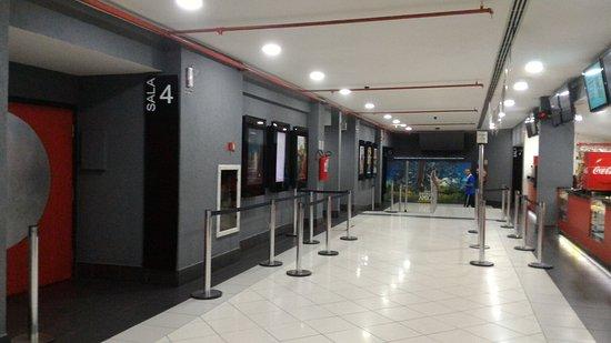 Moviecom Natal