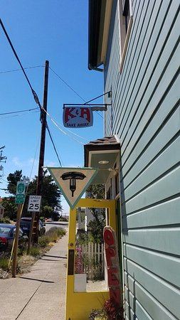 Tomales, Californië: 20160813_141353_large.jpg
