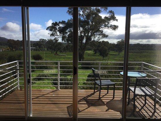 Avoca, Australia: photo0.jpg