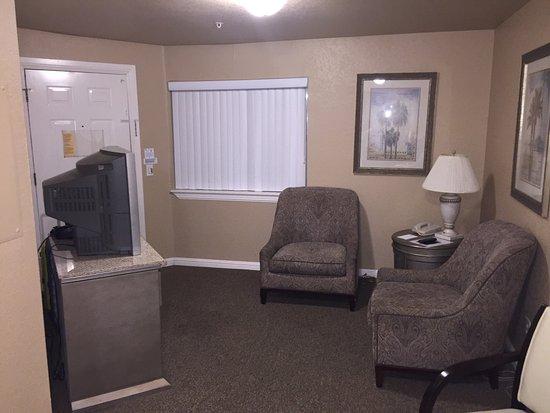 The Rita Suites: photo0.jpg