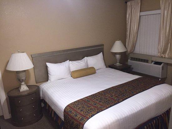 The Rita Suites: photo2.jpg