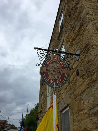 Brewery Creek Inn: photo2.jpg