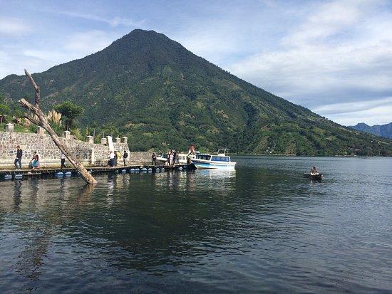 San Juan la Laguna, Guatemala: photo3.jpg