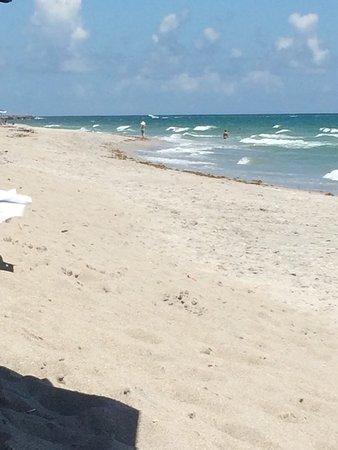 Jupiter Beach Resort: photo3.jpg