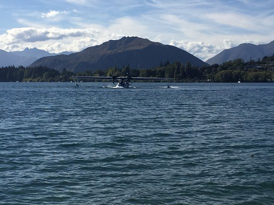 Lake Wanaka: photo1.jpg