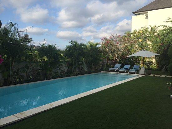 The Oshan Villas Bali: photo4.jpg