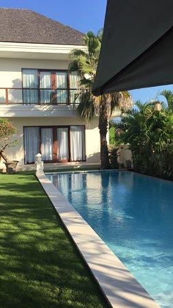 The Oshan Villas Bali: photo7.jpg