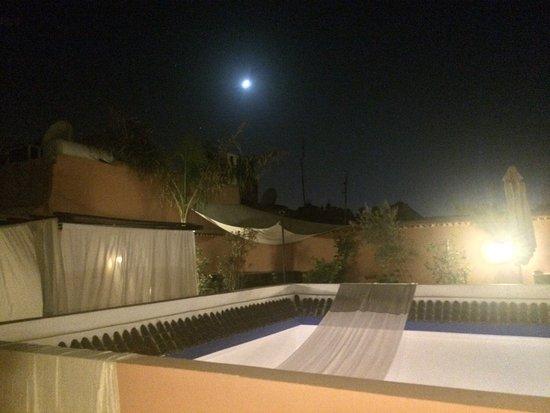 Riad Faiza & Spa-Hammam: photo1.jpg