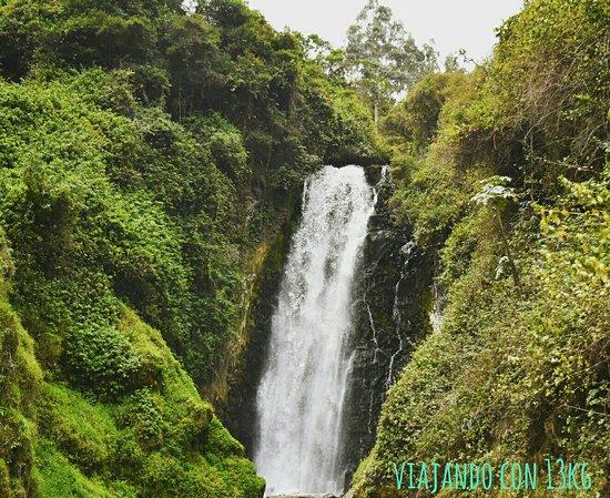 Peguche, Équateur : 1470950048101_large.jpg