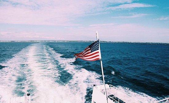 Block Island Φωτογραφία
