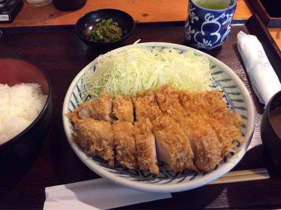 Musashino: photo0.jpg