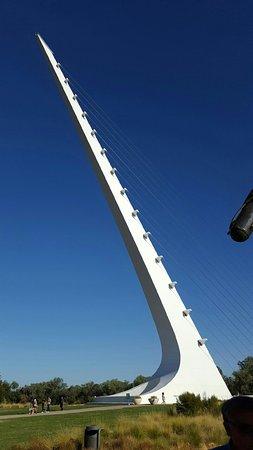 Sundial Bridge: 7_large.jpg