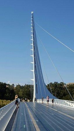 Sundial Bridge: 6_large.jpg