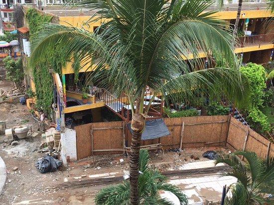 Las Cabanas del Capitan: photo6.jpg