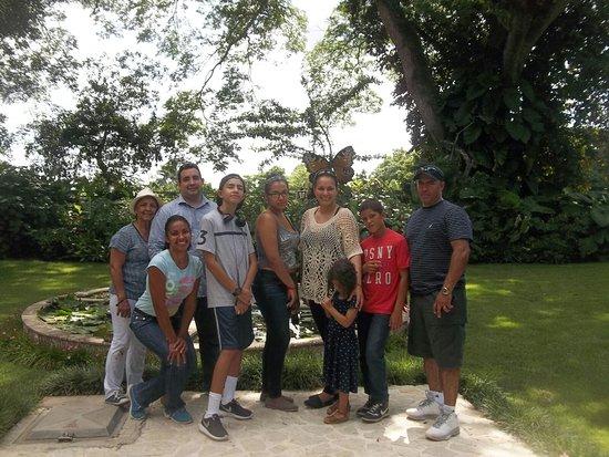 Salcedo Photo