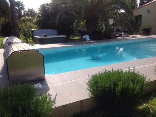 Les Jardins de Corneilla : photo4.jpg
