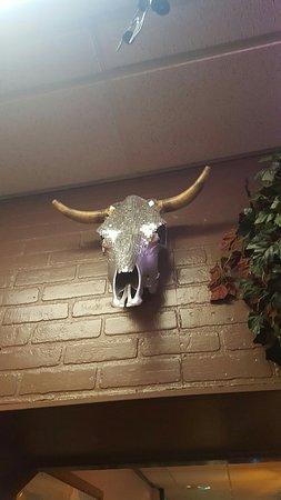 Rod's Steak House : 20160813_184046_large.jpg