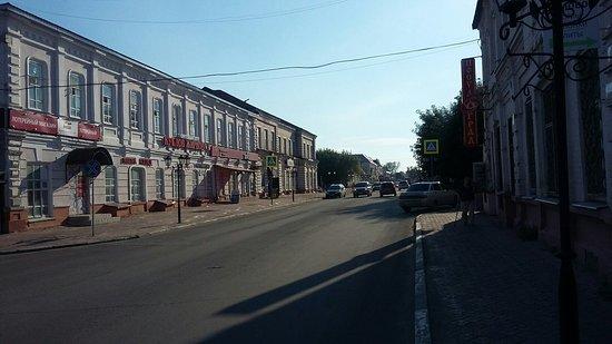 Dimitrovgrad, รัสเซีย: 20160812_174019_large.jpg