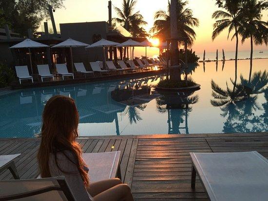Veranda Resort and Spa Hua Hin Cha Am - MGallery Collection-billede