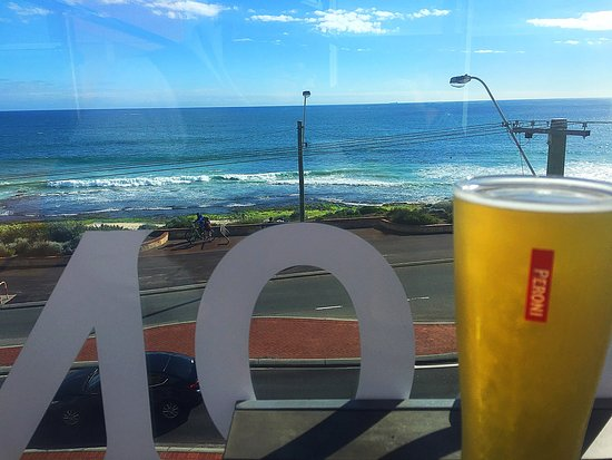 North Beach, ออสเตรเลีย: photo0.jpg