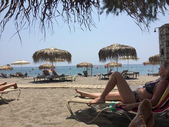 Hotel Sun Beach Lindos: photo1.jpg