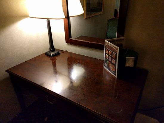 Caravelle Inn U0026 Suites Photo