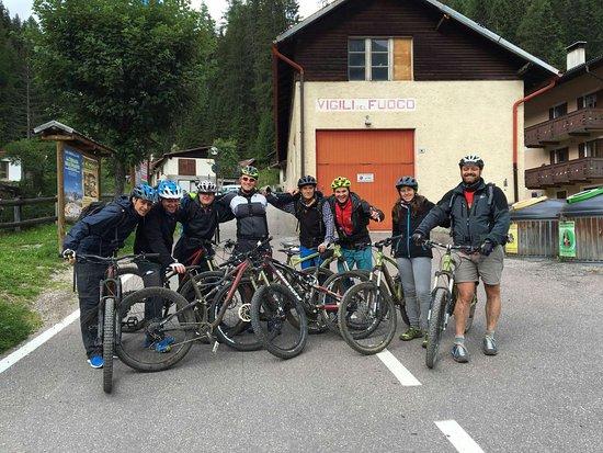 Family Hotel La Grotta: IMG-20160813-WA0003_large.jpg