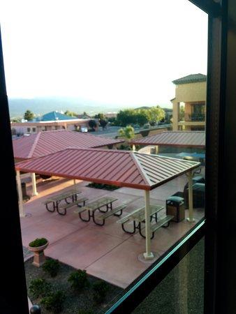 Cornville, AZ: photo1.jpg