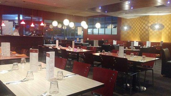 New Indian Restaurant Petone